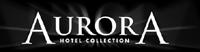 AURORA HOTEL COLLECTION