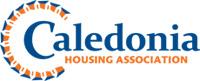 CALEDONIA HOUSING