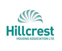HILLCREST HOUSING ASSOCIATION