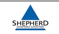 J & E SHEPHERDS