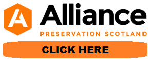 Alliance Preservation Scotland