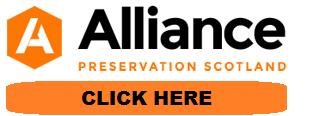 Alliance Preservation Scotland